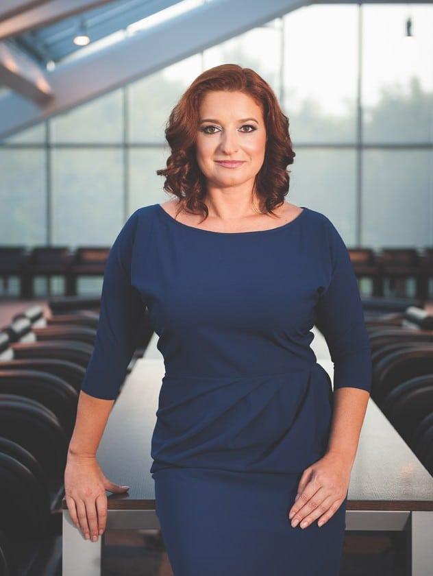 Marta Usurelu-editorial1